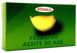 integralia_ajo_perlas.jpg