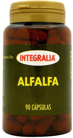 integralia_alfalfa_90_capsulas.jpg