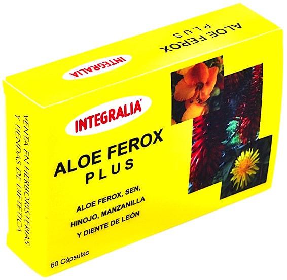 integralia_aloe_ferox.jpg