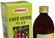integralia_cafe_verde_plus_500.jpg