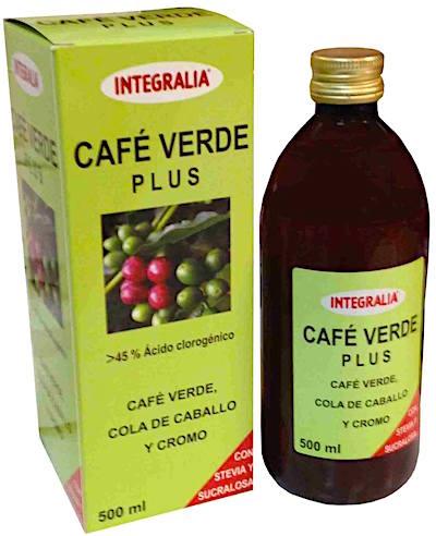 integralia_cafe_verde_plus_500.jpg