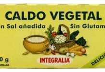 integralia_caldo_sin_sal.jpg