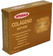 integralia_colageno_anti_age.jpg