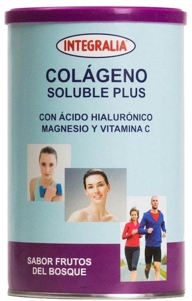 integralia_colageno_soluble_plus_frutas_del_bosque.jpg