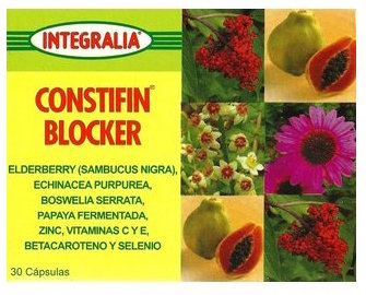 integralia_constifin_blocker.jpg