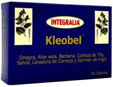 integralia_kleobel.jpg