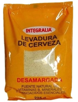 integralia_levadura_cerveza_desamargada.jpg
