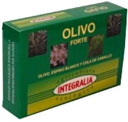 integralia_olivo_forte_eco.jpg