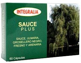 integralia_sauce_plus.jpg