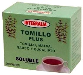 integralia_tomillo_plus.jpg