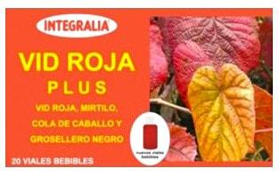 integralia_vid_roja_plus_viales.jpg