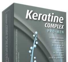 keratine_complex_men_orthonat.jpg