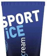 kyrocream_ice.jpg