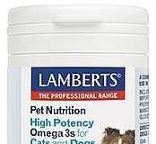 lamberts_pet_nutrition_omega_3.jpg