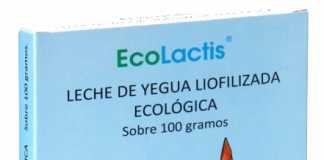 leche-de-yegua-100-gr-liofilizada-ecologica-en-polvo.jpg