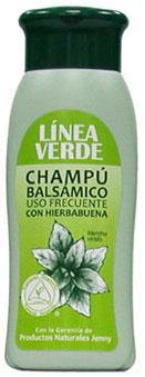 linea_verde_champu_balsamico_hierbabuena.jpg