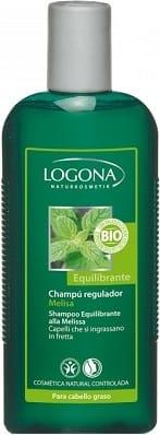 logona_champu_regulador_melisa_bio_250ml.jpg