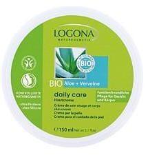 logona_crema_hidratante_daily_care.jpg