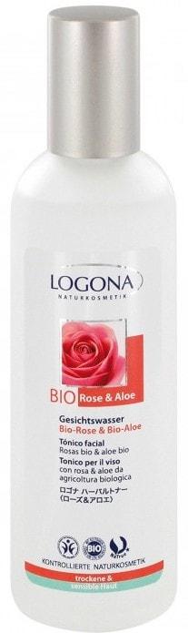 logona_tonico_facial_con_rosas_y_aloe_vera.jpg