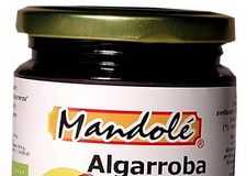 mandole_algarroba_con_avellanas.jpg