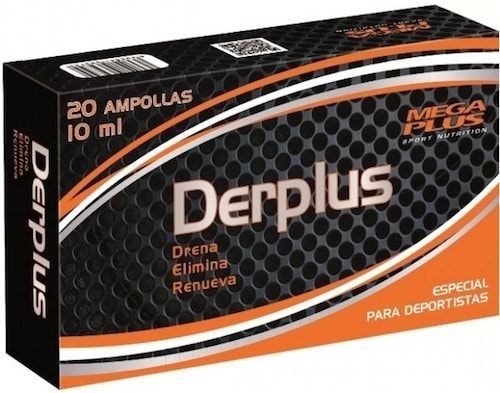 megaplus_derplus.jpg