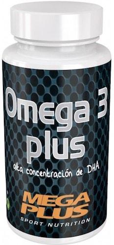 megaplus_omega_3_plus.jpg