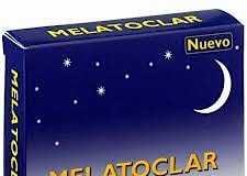 melatoclar.jpg