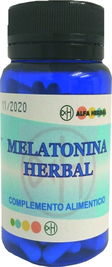 melatonina_herbal.jpg