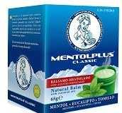 mentolplus_1.jpg