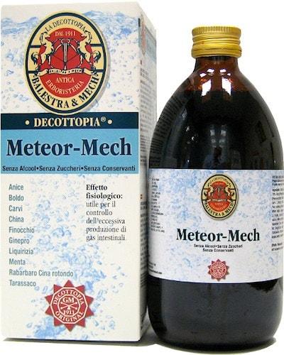 meteor_mech_decottopia.jpg