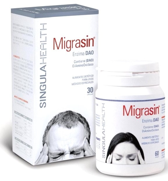 migrasin-enzima-dao-30-capsulas.jpg