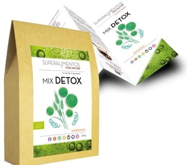 mix-detox-ecologico-wisse.jpg