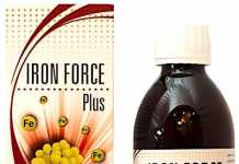 montstar_iron_force_plus.jpg