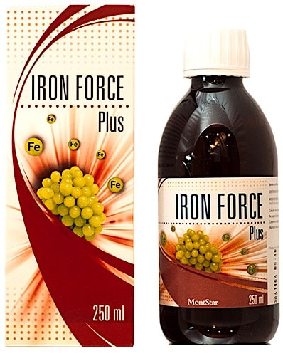 montstar_iron_force_plus.jpg