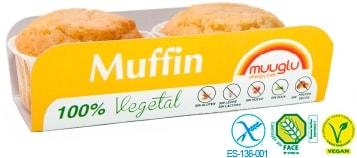 muuglu_muffins_tradicionales.jpg