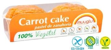 muuglu_muffins_zanahorias.jpg