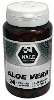 nale_aloe_vera_capsulas.jpg