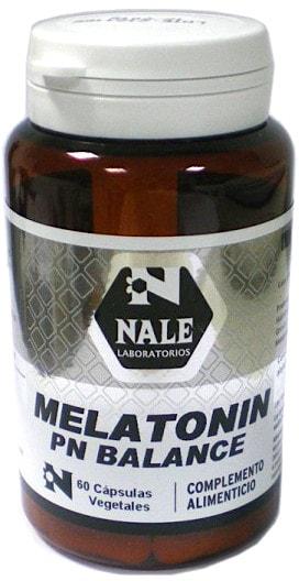 nale_melatonina.jpg