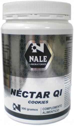 nale_nectar_qi_cookies.jpg