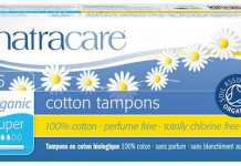 natracare_super_tampons_16.jpg