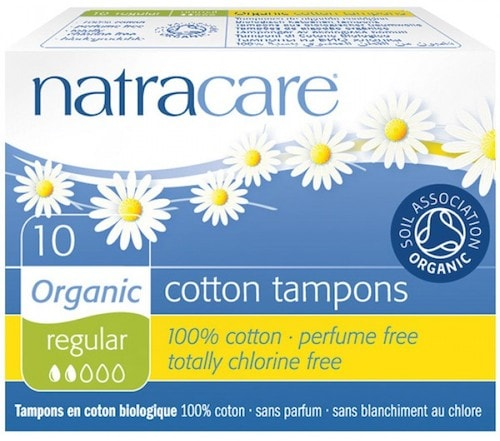 natracare_tampons_regular_10.jpg