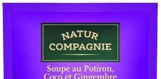 natur_compagnie_sopa_de_calabaza_coco_y_jengibre.jpg