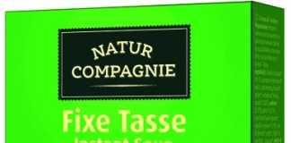 natur_compagnie_sopa_instantanea_de_verduras_bio.jpg