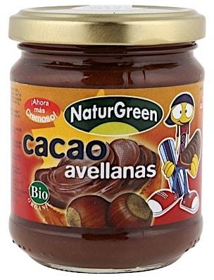 natur_green_crema_de_avellanas_y_cacao_sin_gluten_bio.jpg