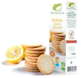 nature_cie_galletas_de_coco_y_limon.jpg