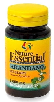 nature_essential_arandano