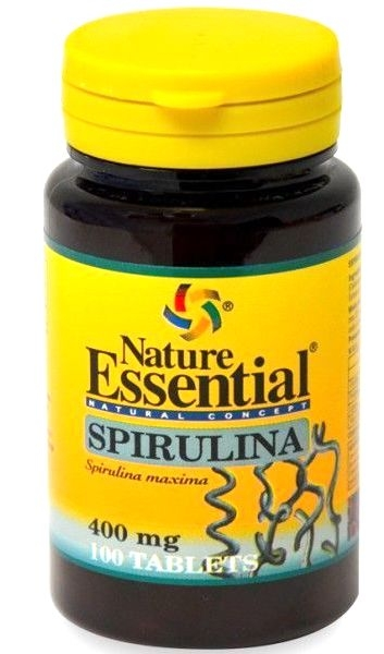 nature_essential_espirulina_400mg_100_comprimidos.jpg