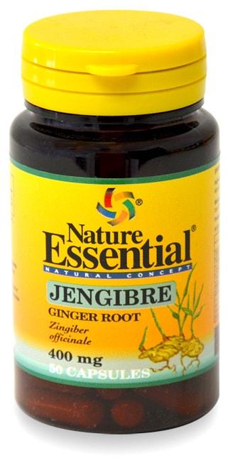 nature_essential_jengibre.jpg