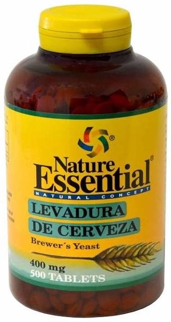 nature_essential_levadura_de_cerveza_500_comprimidos.jpg