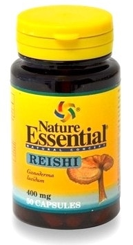 nature_essential_reishi_micelio.jpg